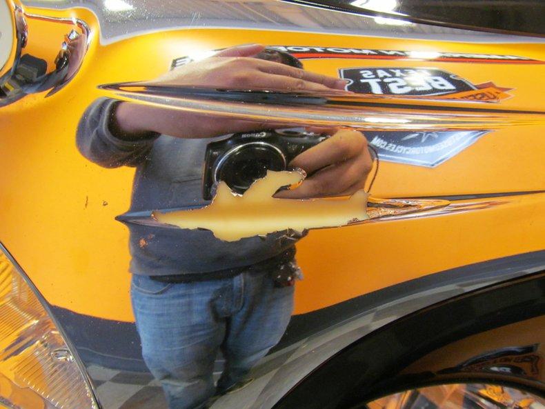 2015 Indian Roadmaster