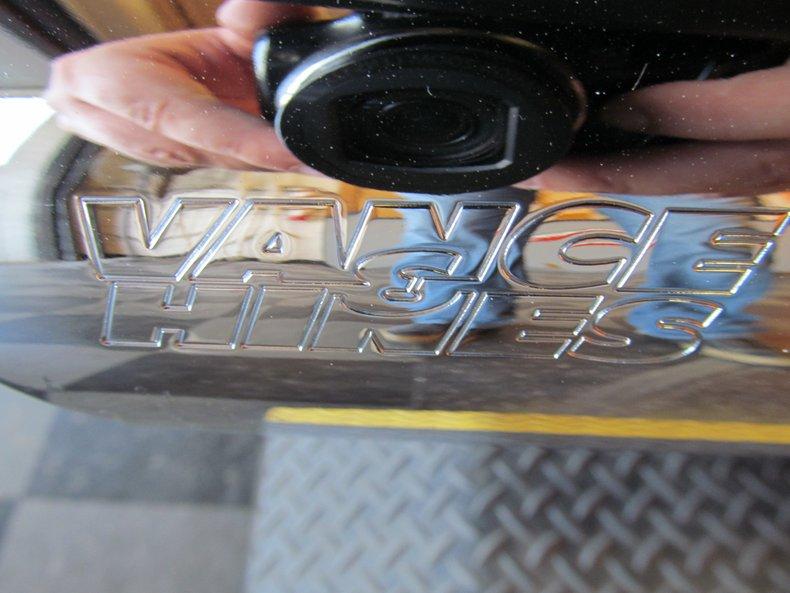 2015 Triumph Thunderbird