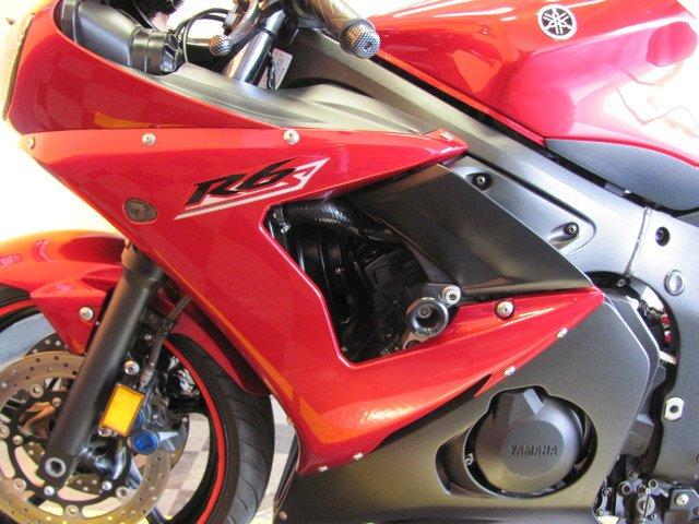 2007 Yamaha R6American Motorcycle Trading Company - Used Harley
