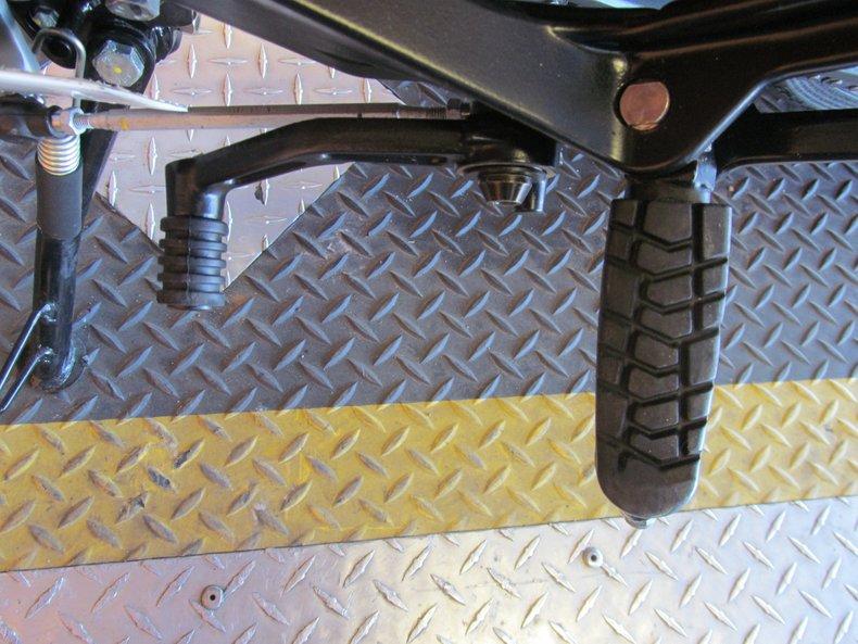 2015 KTM RC 390 ABS