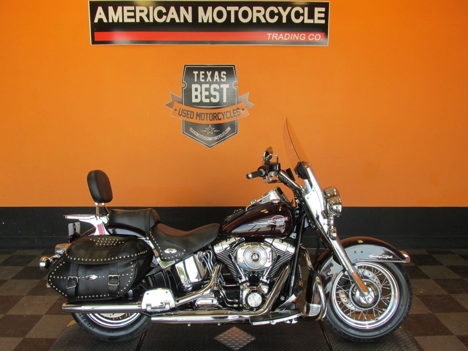 For Sale 2005 Harley-Davidson
