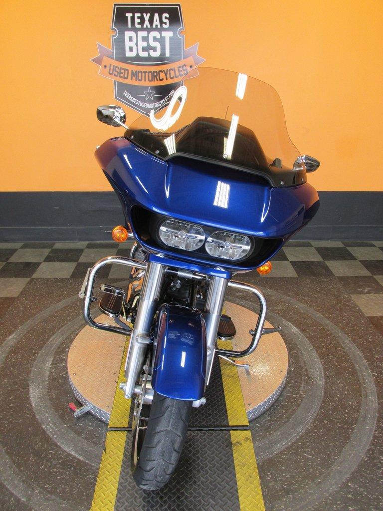 2016 Harley-Davidson Road Glide