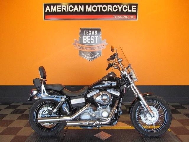 For Sale 2009 Harley-Davidson