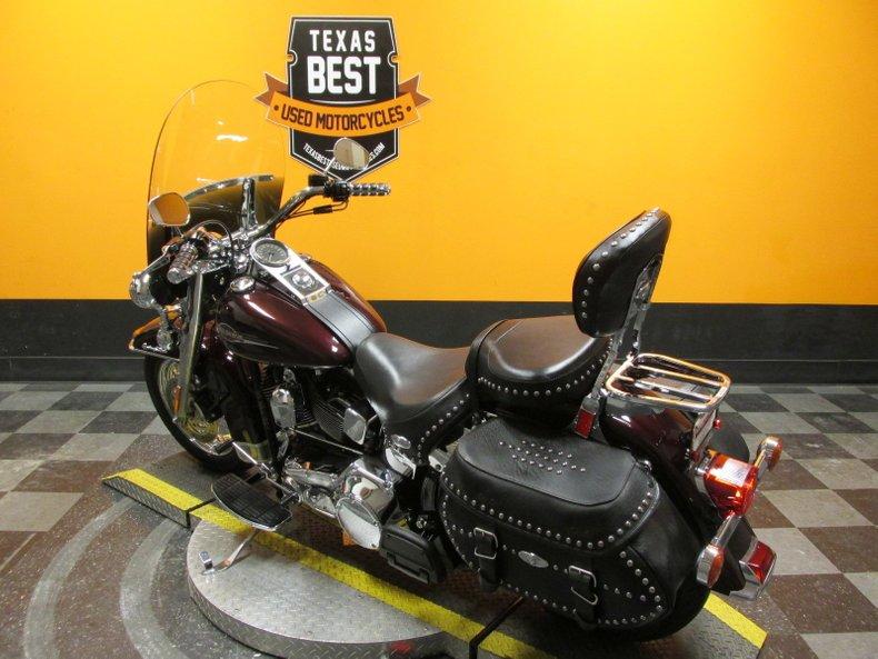 2005 Harley-Davidson