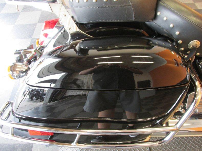 1997 Honda Valkyrie