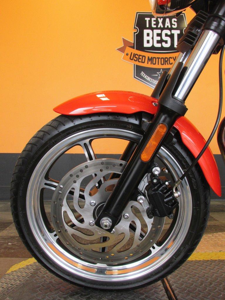 2012 Triumph Bonneville