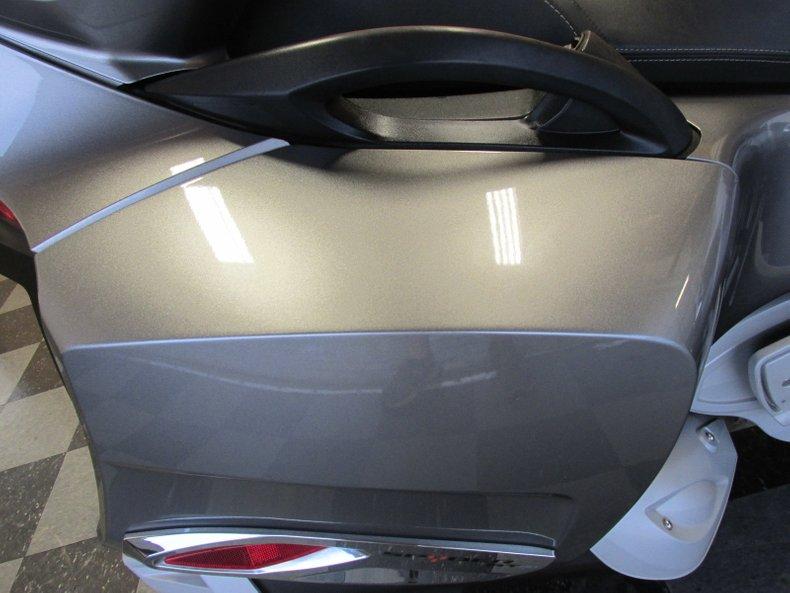 2012 Can-Am Spyder