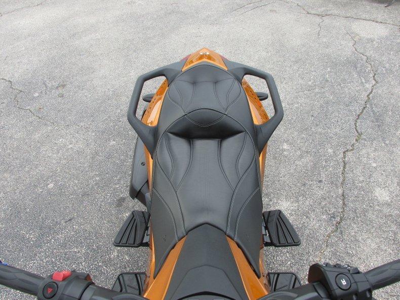 2014 Can-Am Spyder