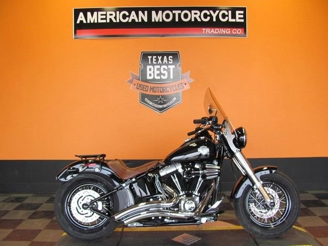 For Sale 2014 Harley-Davidson