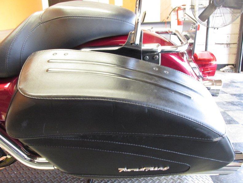 2005 Harley-Davidson Road King