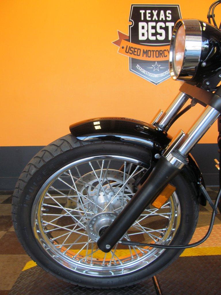 2005 Yamaha