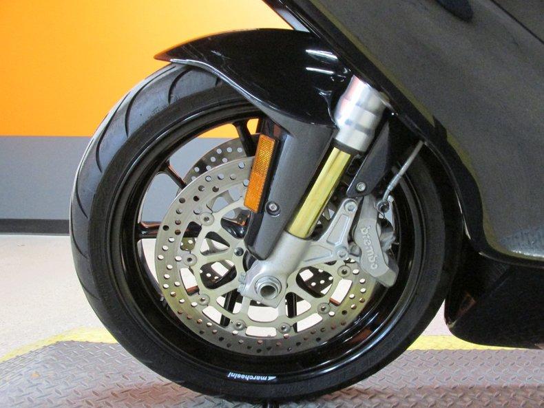 2006 Ducati 999 Biposto