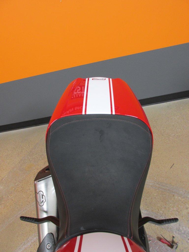 2013 Ducati Diavel