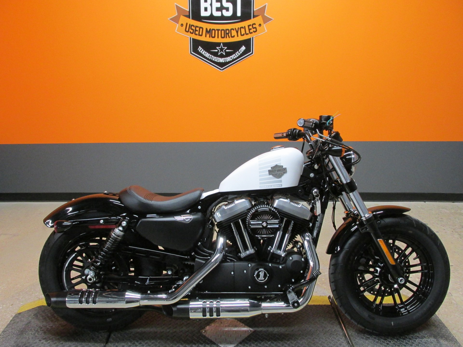 For Sale 2017 Harley-Davidson Sportster 1200
