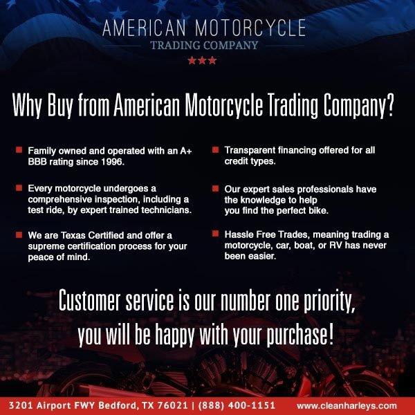 2017 Harley-Davidson Dyna Wide Glide
