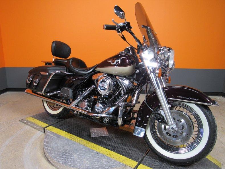 1998 Harley-Davidson Road King