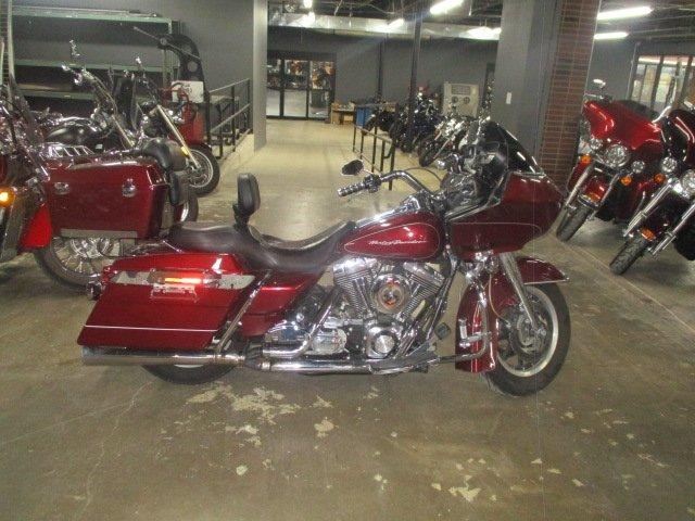 2000 Harley-Davidson Road Glide For Sale
