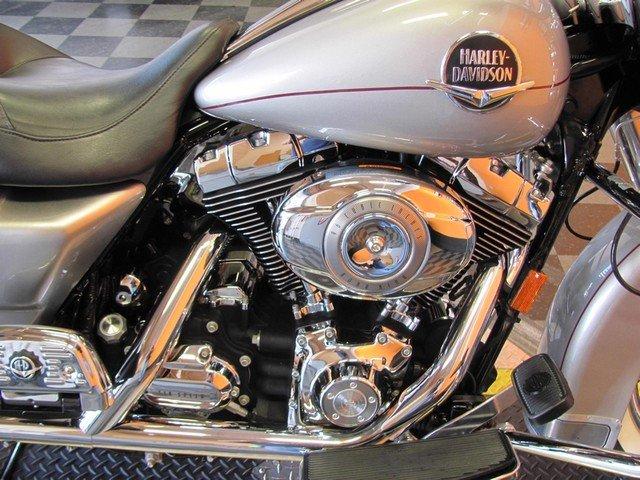 2008 Harley-Davidson