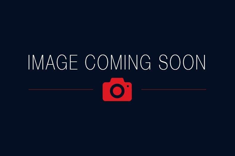 2014 harley davidson sportster 883 iron xl883n