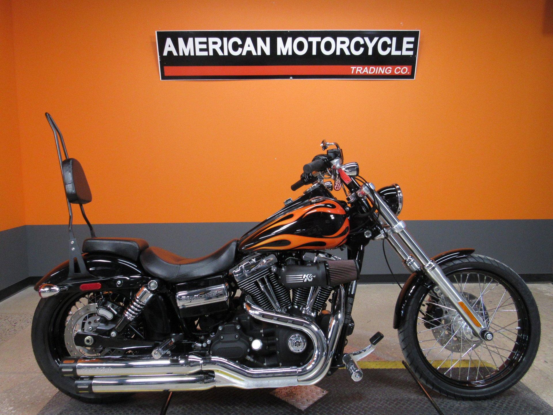 2010 Harley Davidson Wide Glide For Sale Off 51 Www Abrafiltros Org Br