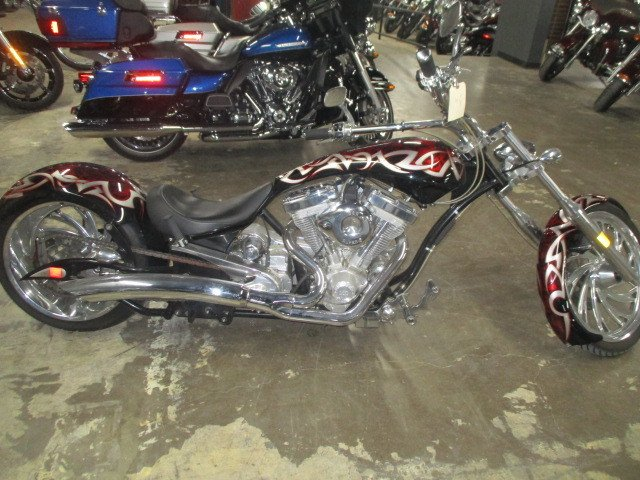 2009 big bear sled 300 prostreet