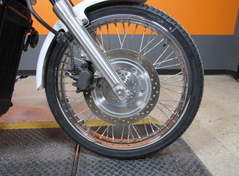 2009 Honda Shadow