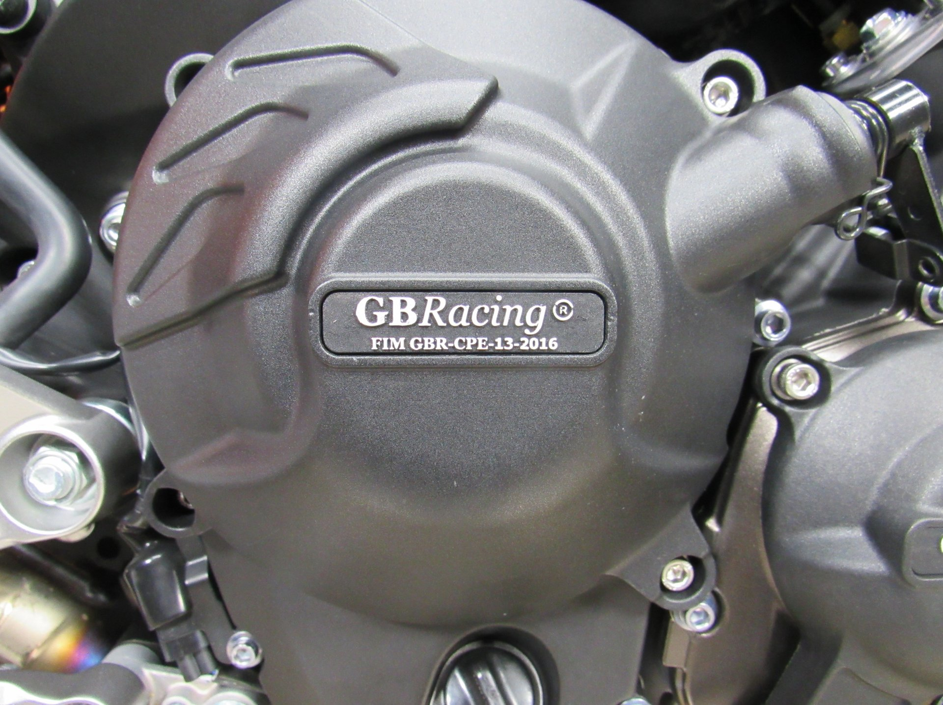 2017 Yamaha FZ-09 for sale #165426 | Motorious