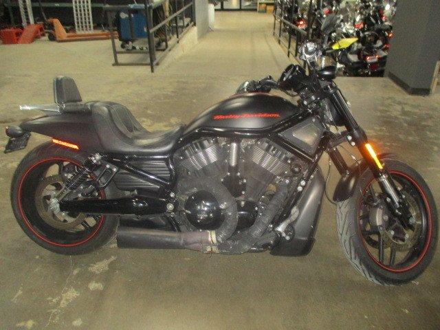 2012 Harley Davidson Vrscdx Night Rod Special For Sale On: 2012 Harley-Davidson V-Rod