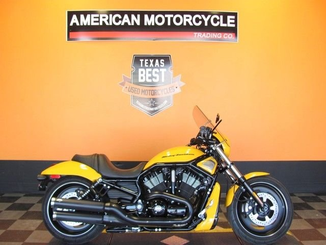 2011 harley davidson v rod night rod special vrscdx