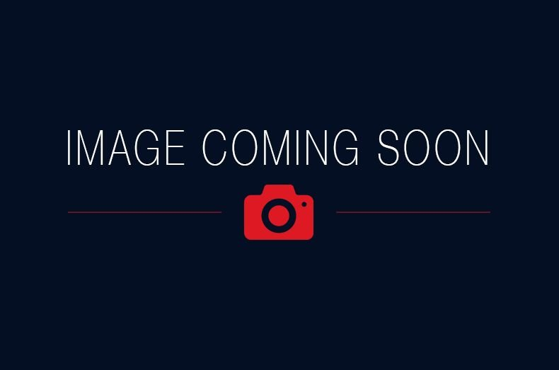 2015 Harley-Davidson CVO Road Glide Ultra For Sale