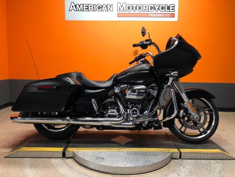 2018 Harley-Davidson Road Glide For Sale