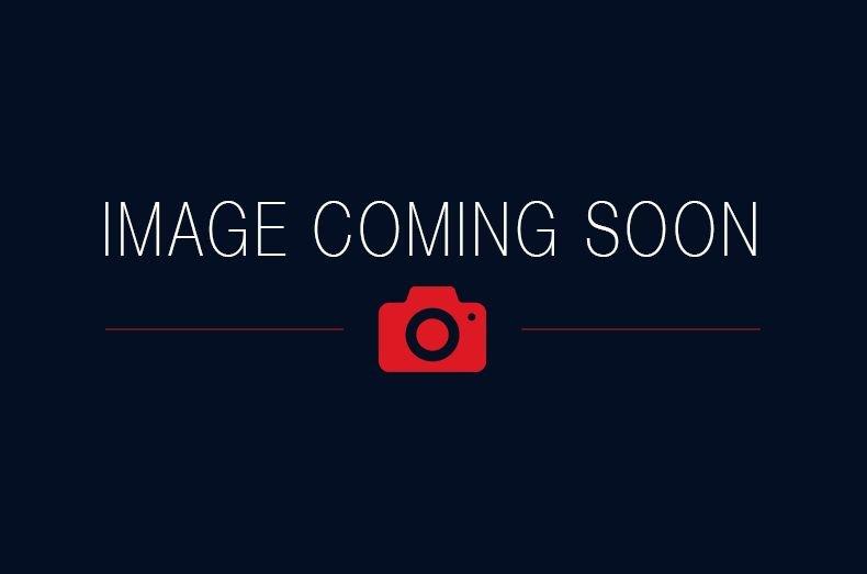 2016 Honda Shadow