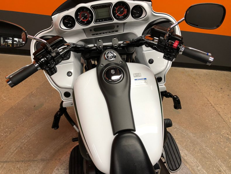 2016 Kawasaki Vulcan