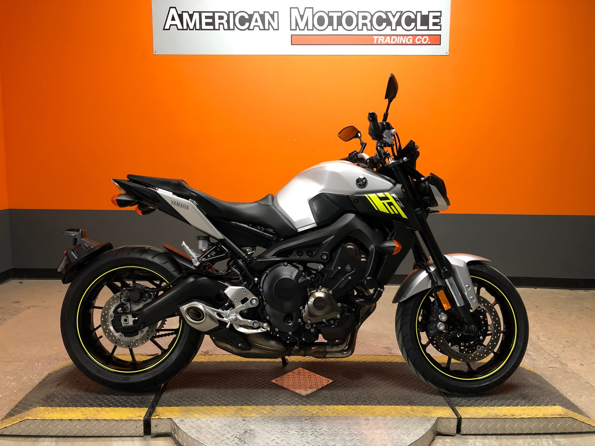 Yamaha recall | Canada Moto Guide