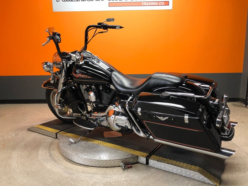1996 Harley-Davidson Road King