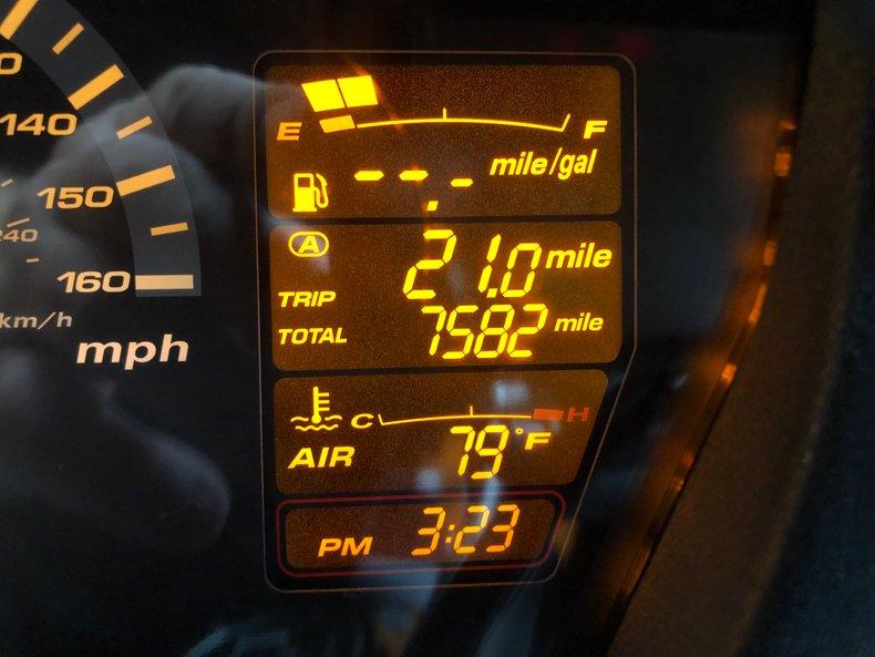 2012 Honda ST1300