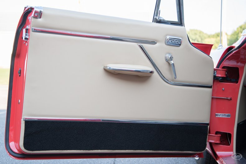 1956 Chrysler 300B 39