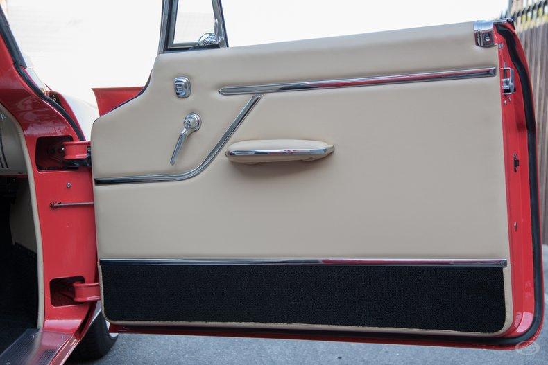 1956 Chrysler 300B 40