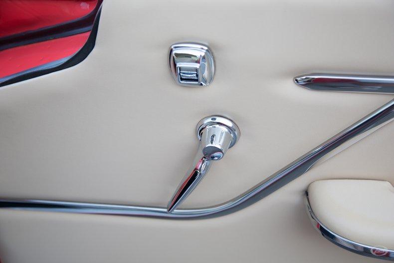 1956 Chrysler 300B 67
