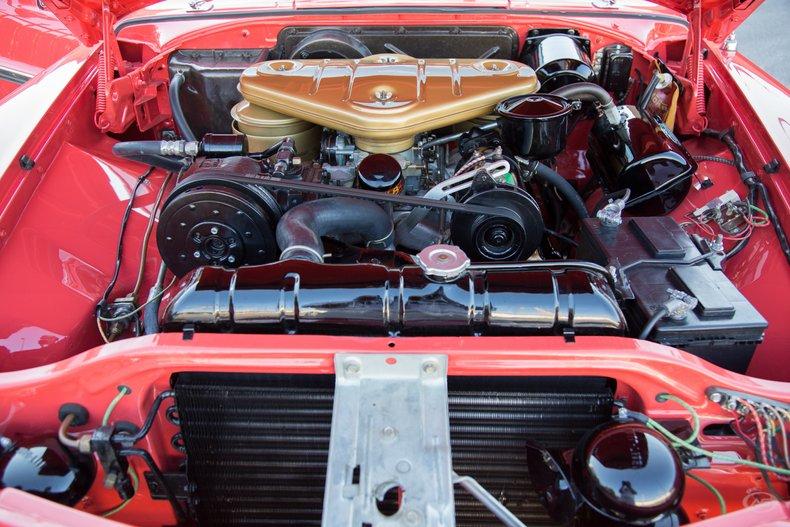 1956 Chrysler 300B 74