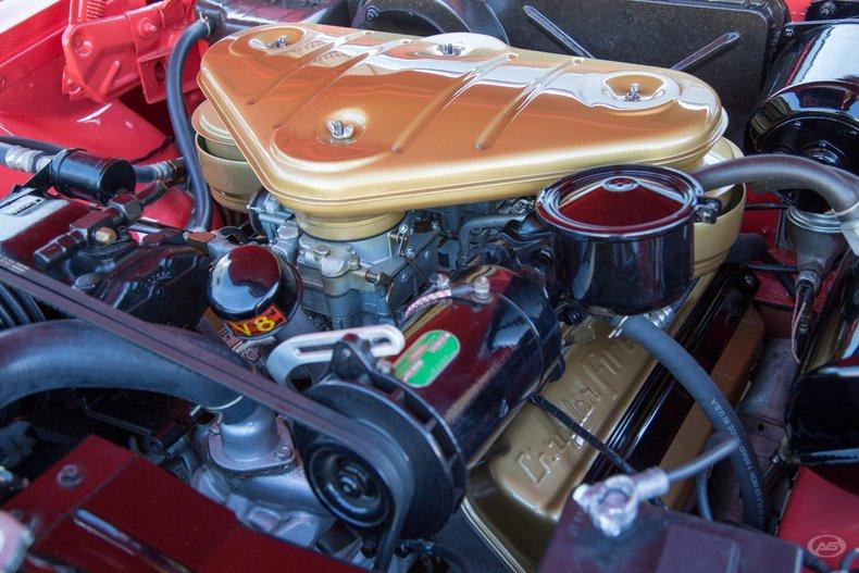 1956 Chrysler 300B 79