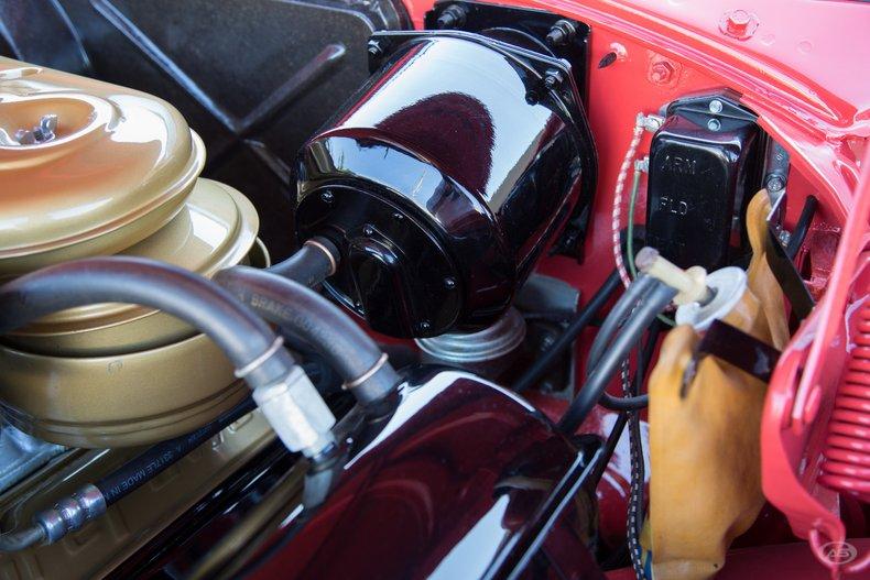 1956 Chrysler 300B 81