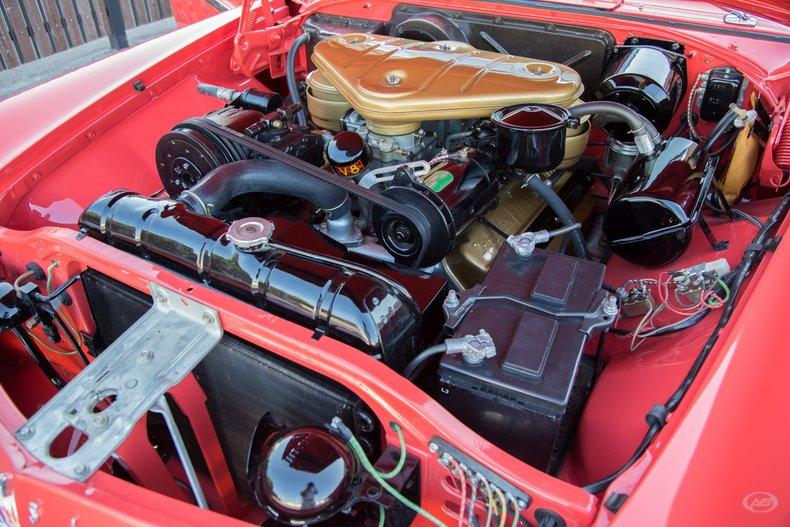 1956 Chrysler 300B 84