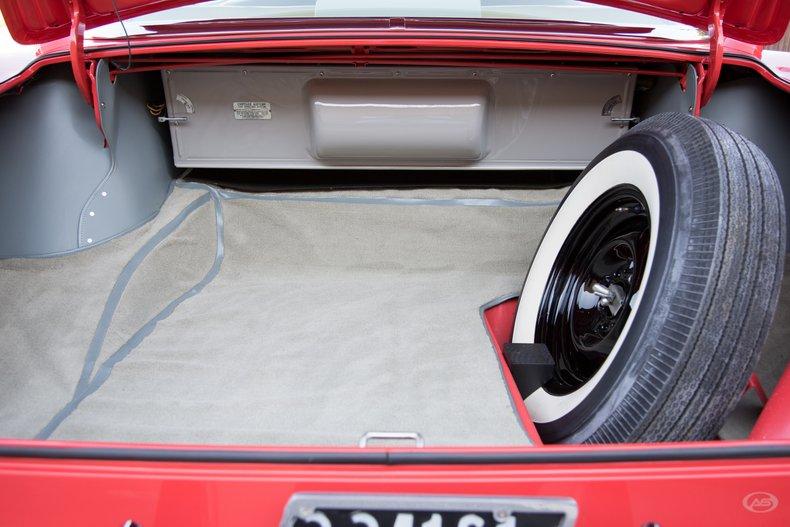 1956 Chrysler 300B 68