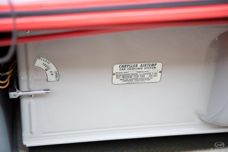 1956 Chrysler 300B 70