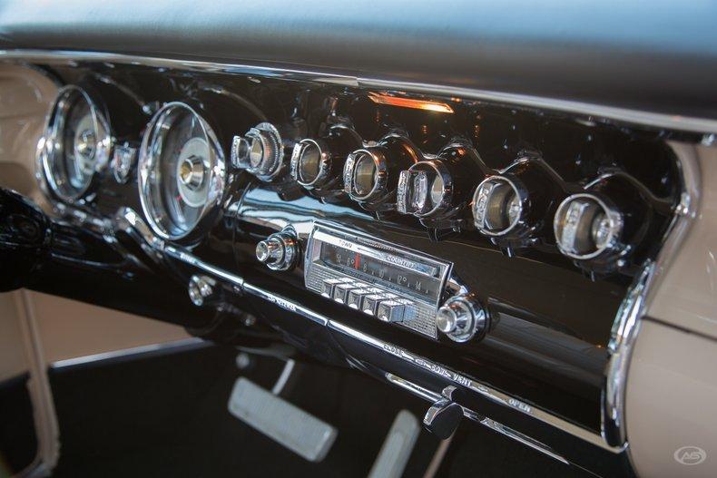 1956 Chrysler 300B 45