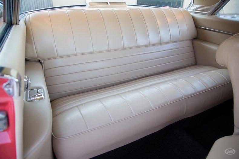 1956 Chrysler 300B 59