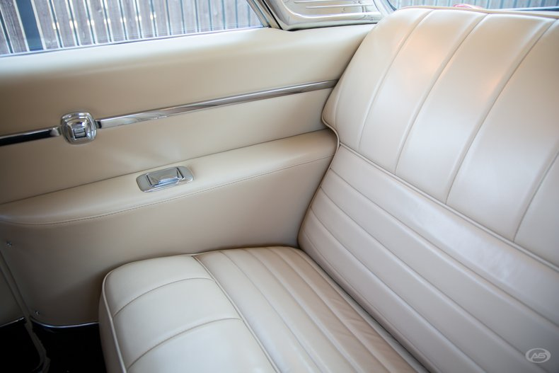 1956 Chrysler 300B 65