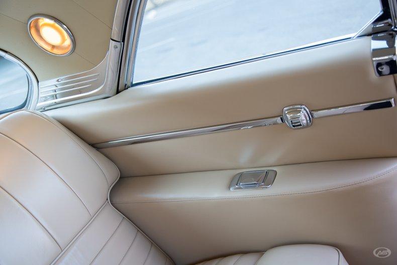 1956 Chrysler 300B 61