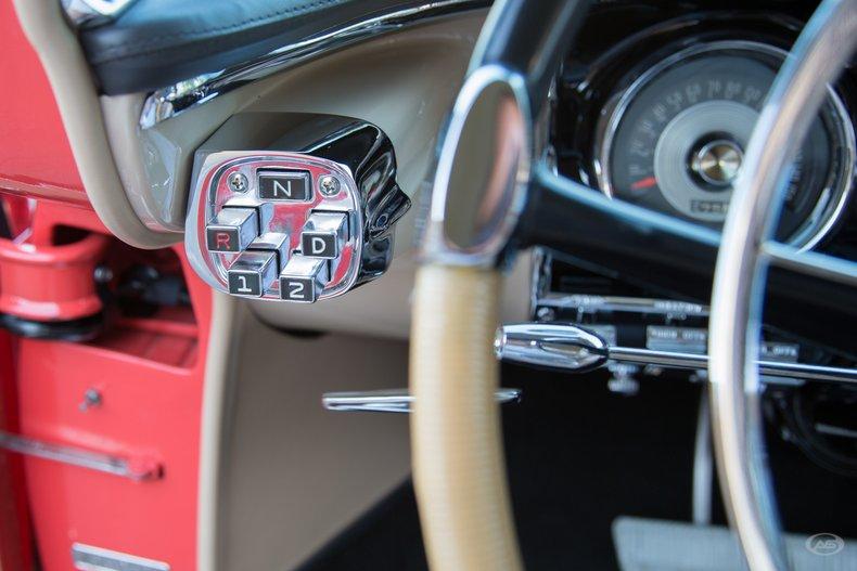 1956 Chrysler 300B 44